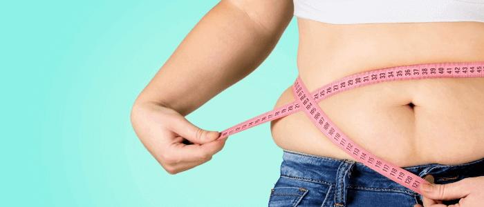 Ab wann spricht man von übergewicht