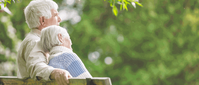 Tipps um gesund älter zu werden